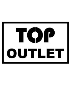 sticker-top-outlet