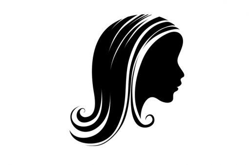 sticker-hairstyle-3