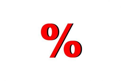 sticker-percent