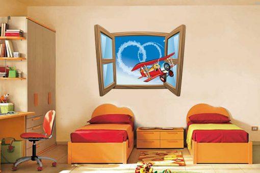 sticker-window-with-airbear