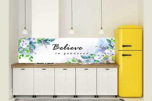 sticker-believe-in-yourself