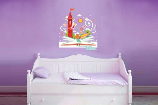 sticker-book-of-fairy-tales