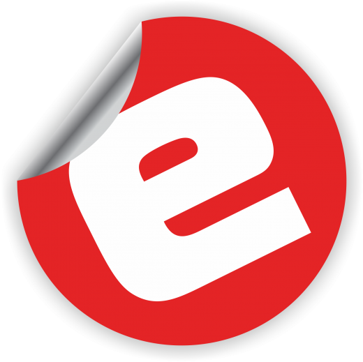 stiker.bg