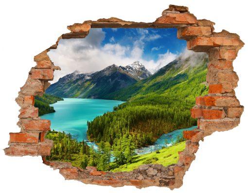 sticker-mountain-view