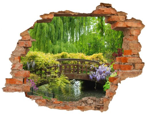 sticker-garden-view