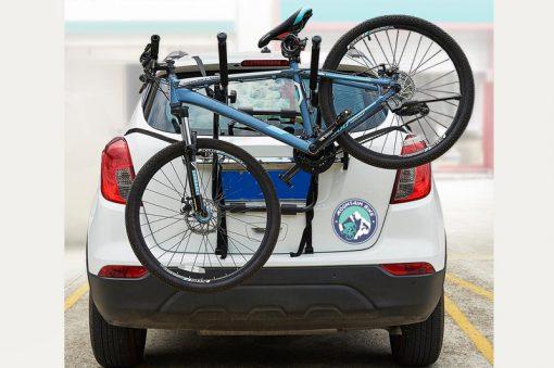 sticker-mountain-bike