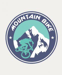 sticker-mountain-bike-preview
