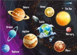 sticker-space-galaxy-map