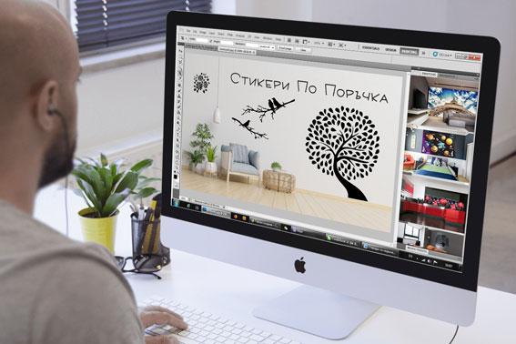 sticker-design-image