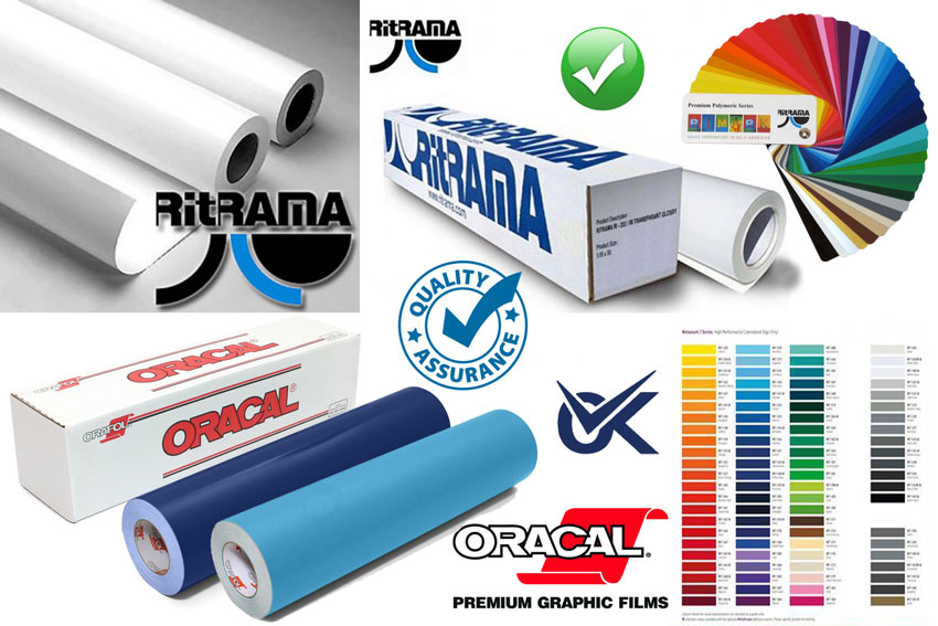 media-vinyl-for-stickers