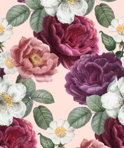 vintage-roses_web